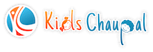 KidsChaupal - Discover your kids!